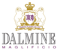 Dalmine for St-James