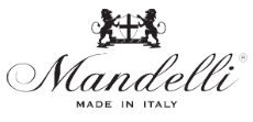 Mandelli for St-James