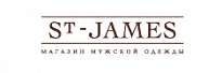 Private label StJames